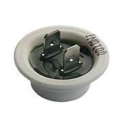 Термосенсор (таблетка) 30 кОм для стиральных машин ARISTON INDESIT код C00053573