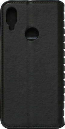 Чехол-книжка Xiaomi Redmi Note7 Leather Folio, фото 2