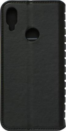 Чохол-книжка Xiaomi Redmi Note7 Leather Folio, фото 2