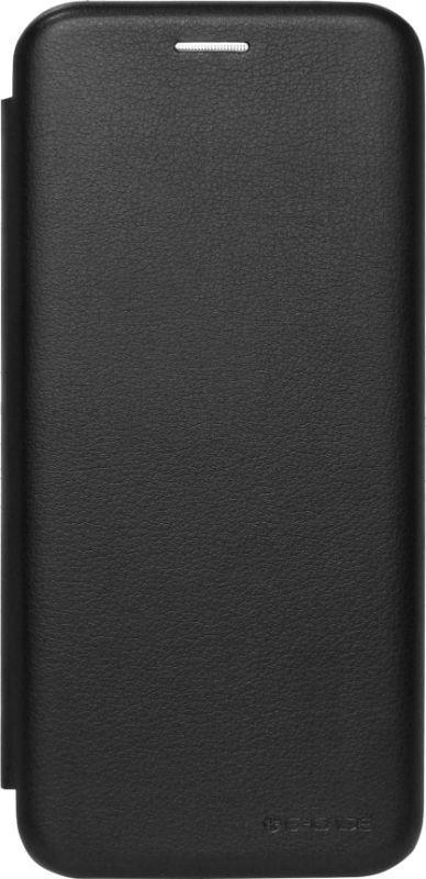 Чехол-книжка Xiaomi Redmi Note7 G-case Ranger