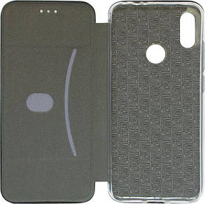 Чехол-книжка Xiaomi Redmi Note7 G-case Ranger, фото 2