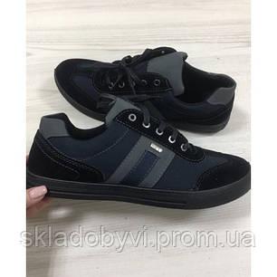 Чоловічі кросівки оптом, Dago M90, фото 2