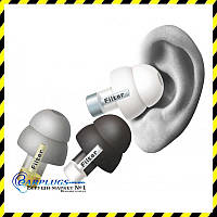Сменные вкладыши термопластика для Alpine, Qzone, EarSonics., фото 1