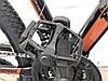 """Горный велосипед Toprider """"680"""" 26 (17) alloy Shimano, фото 4"""
