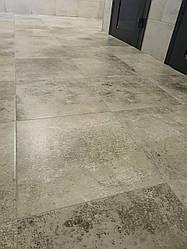 Плитка для підлоги BRISTOL GREY 42X42