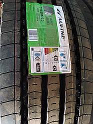 Вантажна шина Aufine AER3 (рульова) 315/80R22.5 156/150L