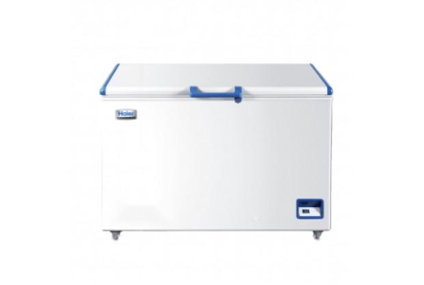 Морозильна камера медичний фармацевтичний DW-60W258