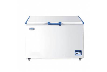 Морозильна камера медичний фармацевтичний DW-60W258, фото 2