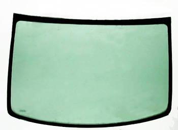 Лобовое стекло Smart ForTwo 1998-2007 Купе/Кабриолет Sekurit