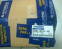 Полуось ZTAM-00114 (Shaft-Half) для Hyundai R140W7A