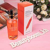 Сыворотка для лица с экстрактом красного апельсина IMAGES Hydranion Blood Orange (100мл)