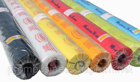 Пленка тепличная 150 мкм (рукав 3000 мм) 50 пог.м/рулон