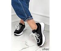 Кроссовки на массивной подошве  Nina_mi, фото 1