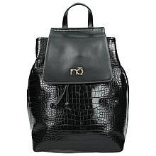 Рюкзак NOBO NBAG-I2960-C020 Черный