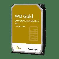 Western Digital WD Gold Enterprise Class 16TB (WD161KRYZ)