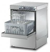 Бокаломоечная машина профессиональная COMPACK G 3520