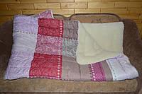 Одеяло из овчины (1,5)