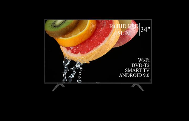 cid1994839_pid1245656837-e04530ba.jpg