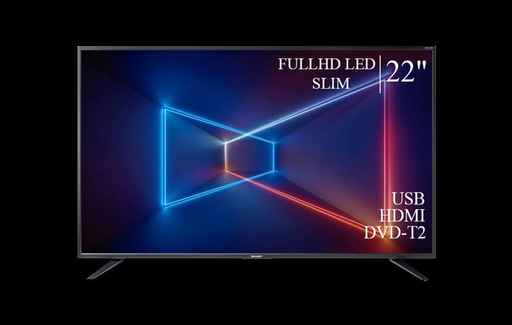 cid1994839_pid1245656846-8e324df2.jpg