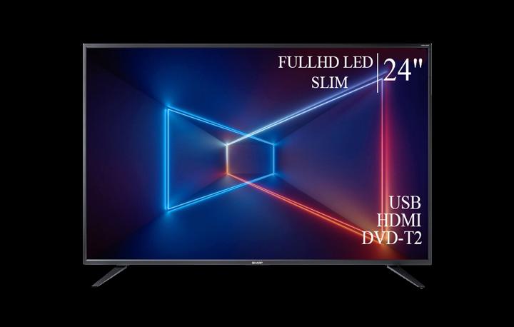 cid1994839_pid1245656847-db3604f3.jpg