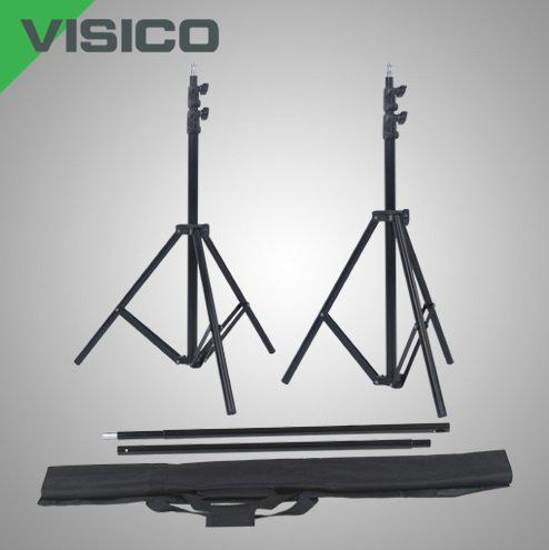 Крепление для фона - ворота Visico VS-B807