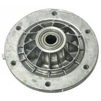Блок подшипников H57,5мм правая резьба для стиральных машин ARISTON INDESIT код C00041547
