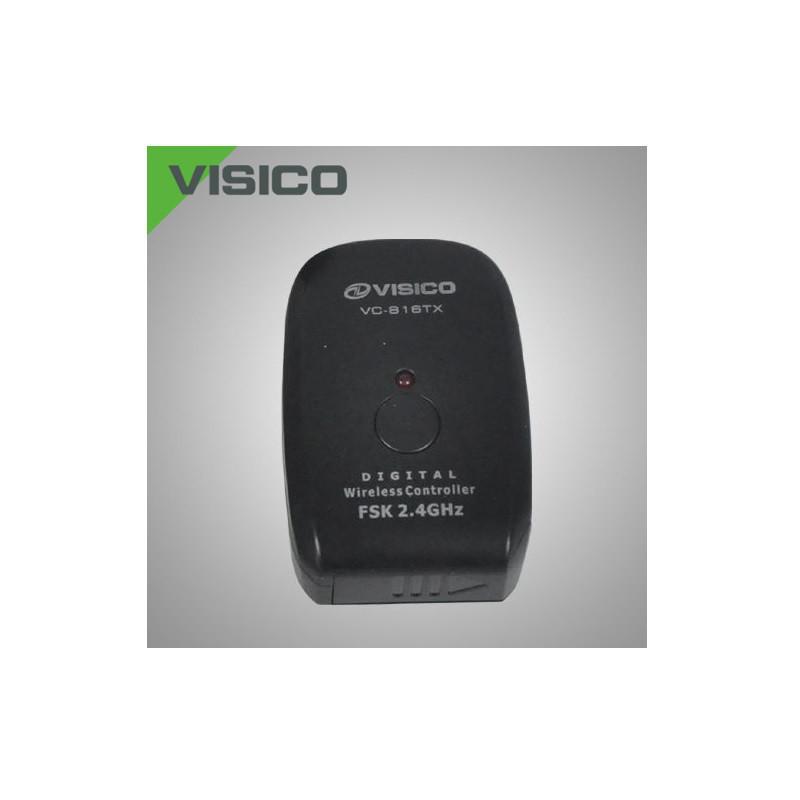 Синхронизатор передатчик Visico VC-816TX