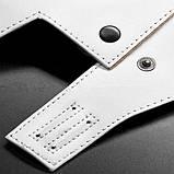 Рассеиватель AccPro LP-1207 white, фото 2
