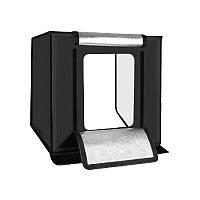 Photobox з підсвічуванням Visico LED-660 (60х60х60см)
