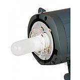 Пилотная лампа Visico ML-150 (E27 / 150W), фото 2