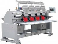 Вышивальная машина BROTYPE B-1204C