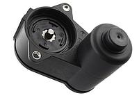 Моторчик стояночного тормоза ручника 3C0998281B VW Passat B6 B7 пассат 12граней