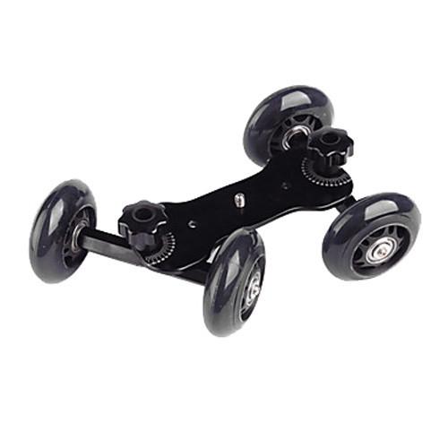 Тележка AccPro ST-07 Dolly Kit Skater black