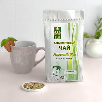 Амарантовый чай 50 грамм