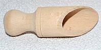 Лопатка для специй, фото 1