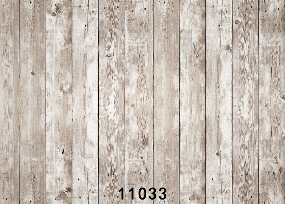 Фон для съёмки с рисунком Visico VB-11033 (80x125см)