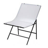 Стіл для предметної зйомки Visico PT-0610 (60х100см)