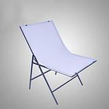 Стол для предметной съёмки Visico PT-0610 (60х100см), фото 5
