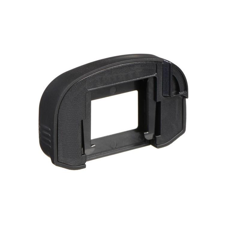 Наглазник AccPro EC-5 for Canon EG