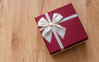 Ідеї для подарунків