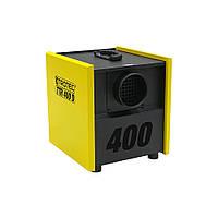 Промисловий осушувач Trotec TTR 400 D