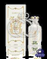 Женская парфюмированная вода Gucci The Virgin Violet (качество оригинал)