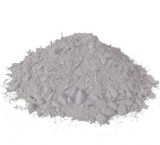 Огнеупорные бетоны купить бетон основа