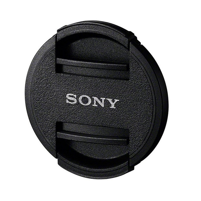 Крышка для объектива Sony ALC-F62S (62 мм)