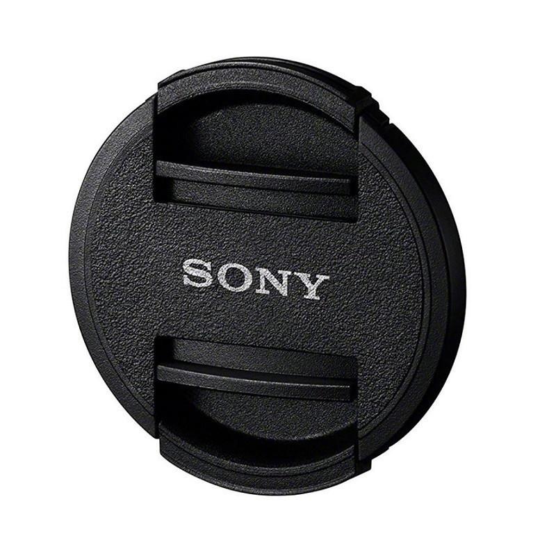 Крышка для объектива Sony ALC-F77S (77 мм)