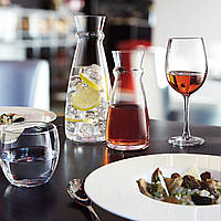 Декантер стеклянный для вина Arcoroc Fluid 1л L3965, фото 1
