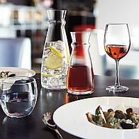 Декантер стеклянный для вина Arcoroc Fluid 1л L3965