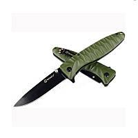 Нож Ganzo G620g