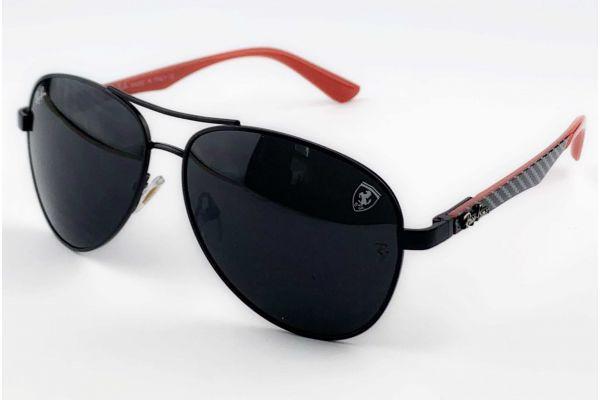 Солнцезащитные очки RB8313+ футляр!