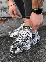 Качественные мужские кроссовки разноцветные Турция